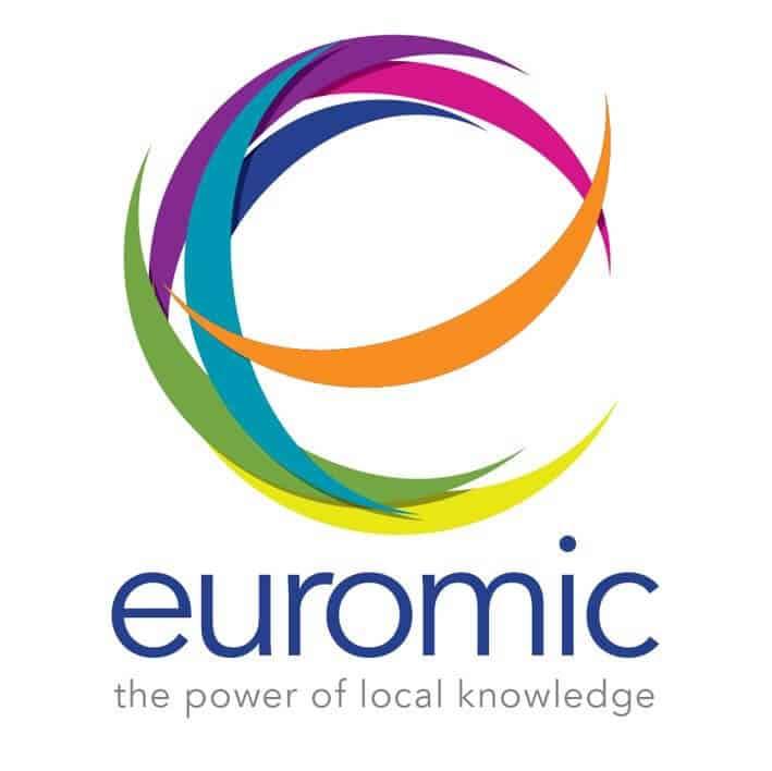 Euromic DMC Israel
