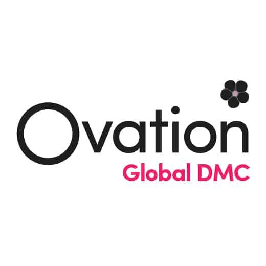 Global DMC